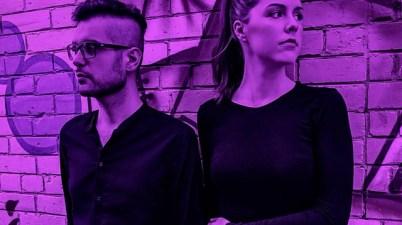 The Tech Thieves - Anxiety Lyrics