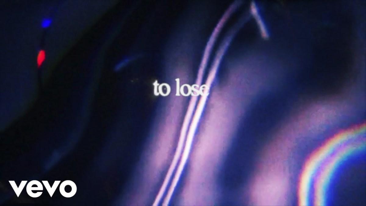Tom Odell - lose you again Lyrics