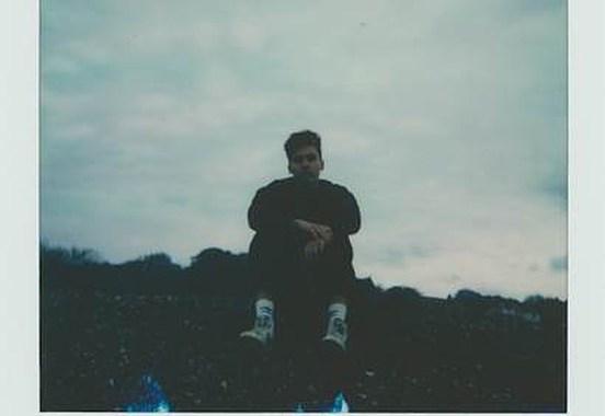 JC Stewart - Loud Lyrics