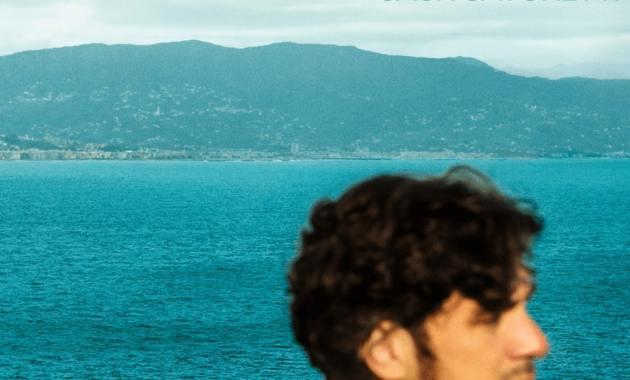 Jack Savoretti - The Way You Said Goodbye Lyrics