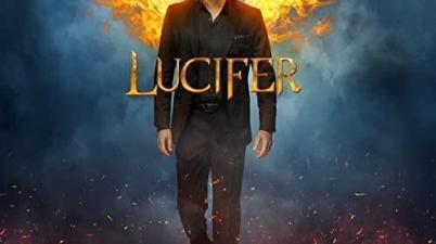 Lucifer Cast - I Dreamed a Dream Lyrics
