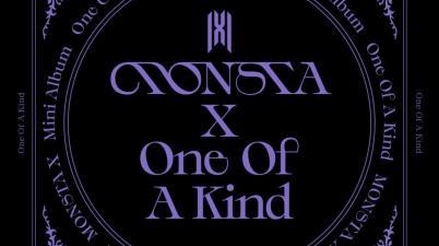 MONSTA X - GAMBLER Lyrics