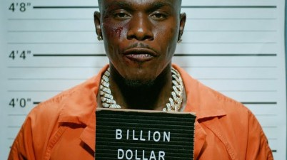 Dababy - Giving What It's Supposed To Give Lyrics