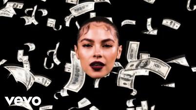 Destiny Rogers - What I Like Lyrics