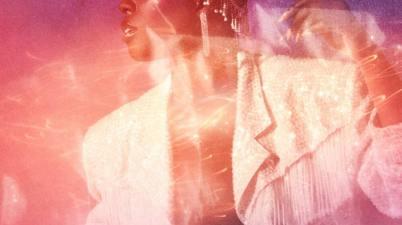 Laura Mvula - Conditional Lyrics
