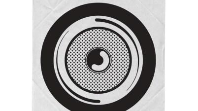 Mark Ronson - Uptown Funk Lyrics