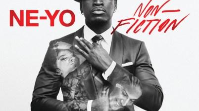 Ne-Yo - Money Can't Buy Lyrics