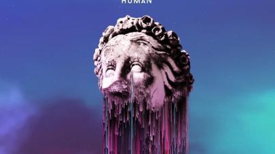 OneRepublic - Human Album Lyrics