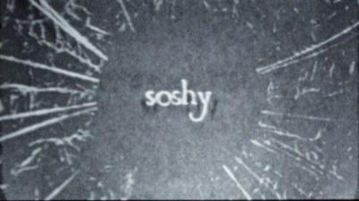 Purity Ring - Soshy Lyrics