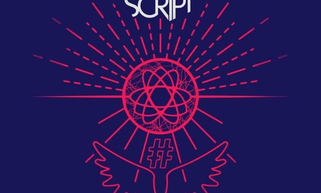 The Script - I Want It All Lyrics