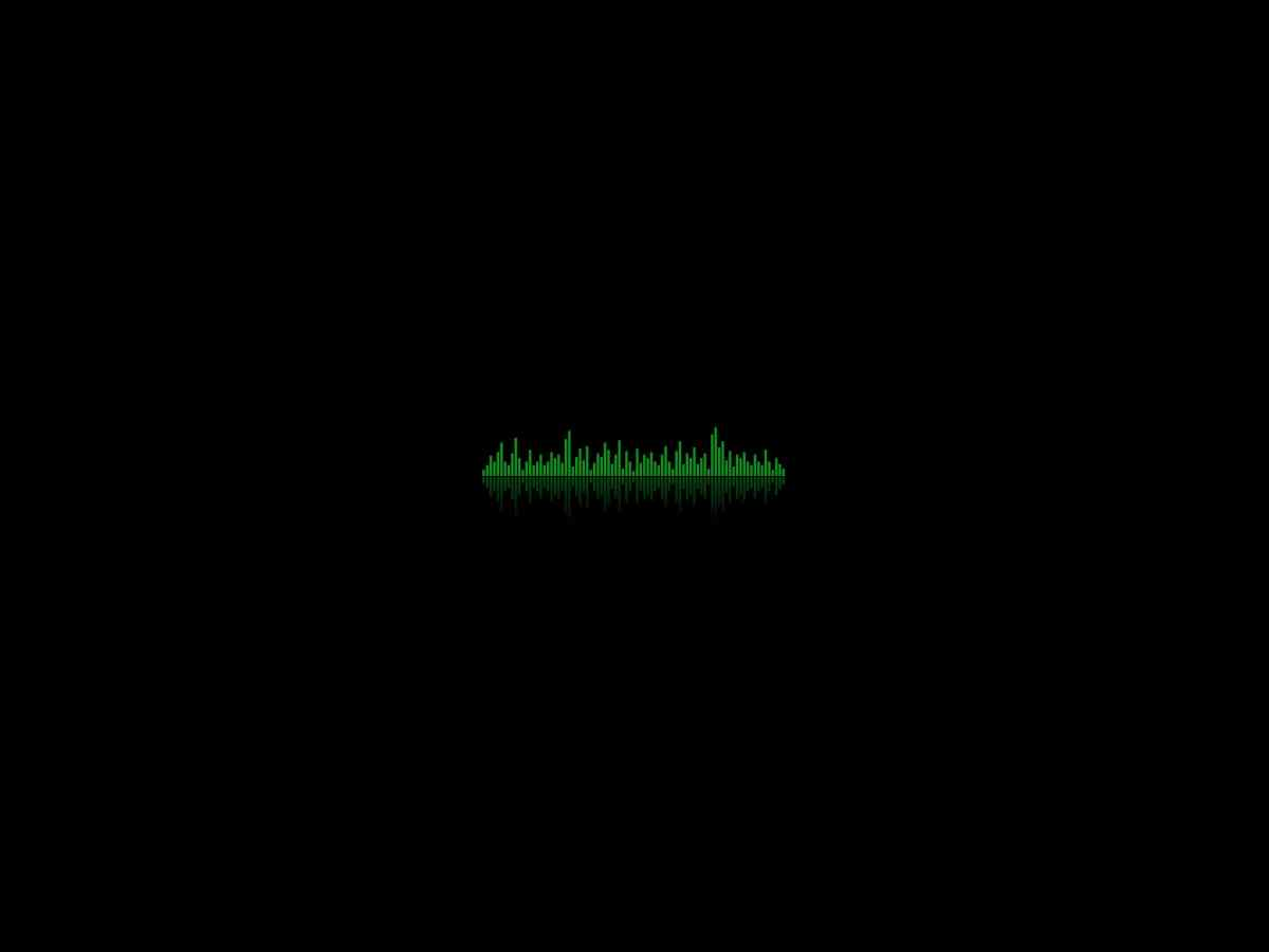 Fivio Foreign - Story Time Lyrics