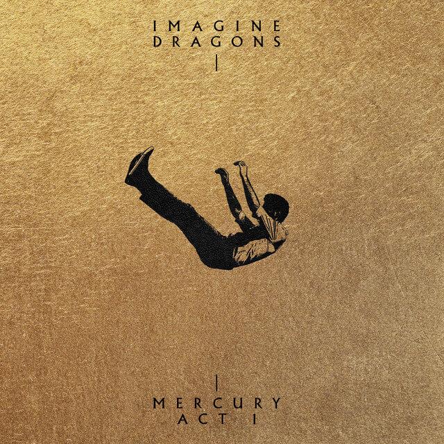 Imagine Dragons - Follow You (Summer '21 Version) Lyrics
