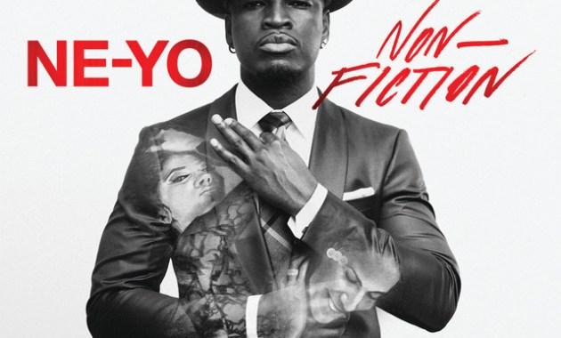 Ne-Yo - Good Morning Gon' Ride Lyrics