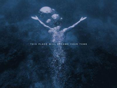 Sleep Token - This Place Will Become Your Tomb Album Lyrics