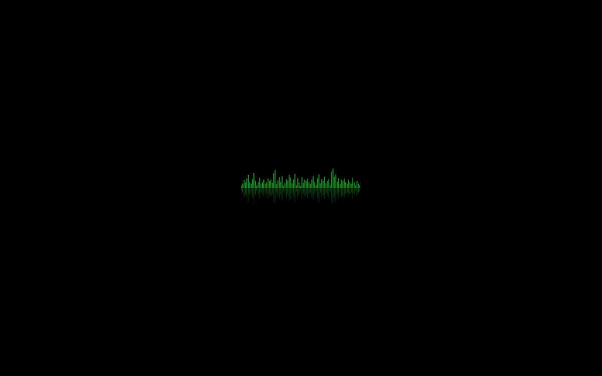 Sleigh Bells - An Acre Lost Lyrics