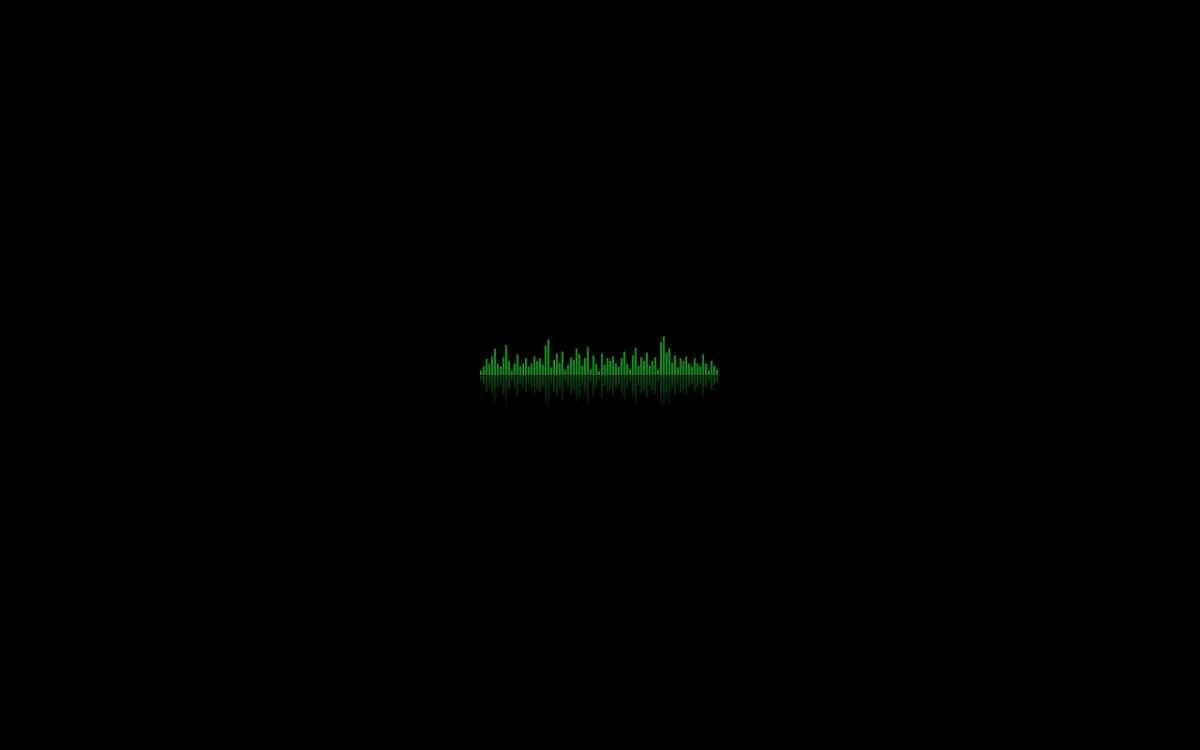 Sleigh Bells - Knowing Lyrics