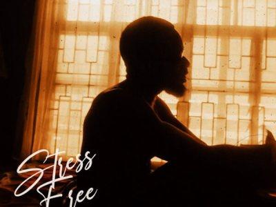 D'Banj - Stress Free, Chapter 1 EP Lyrics