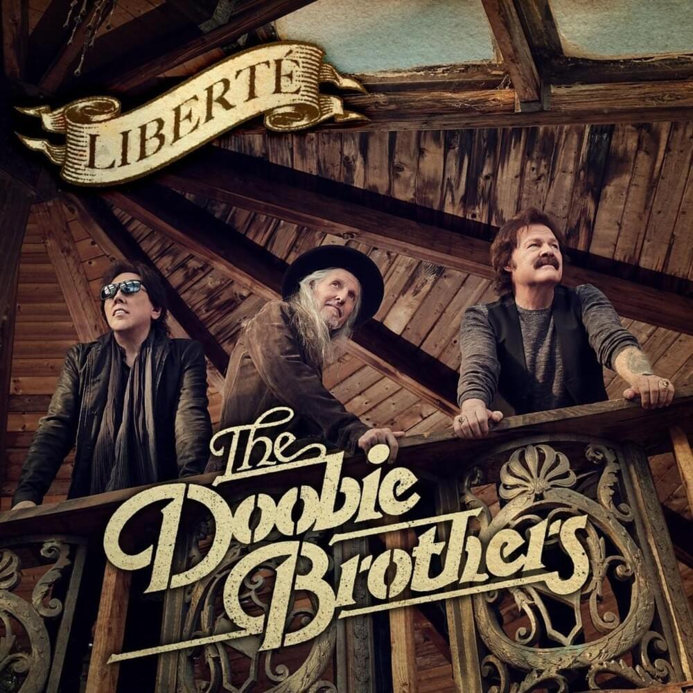 The Doobie Brothers - The American Dream Lyrics