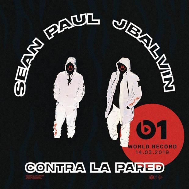 lyricsjah-Sean-Paul_Contra lar pared lyrics