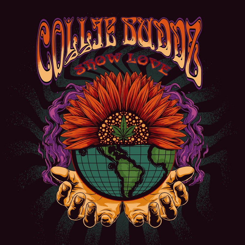 collie-buddz-show-love-lyrics