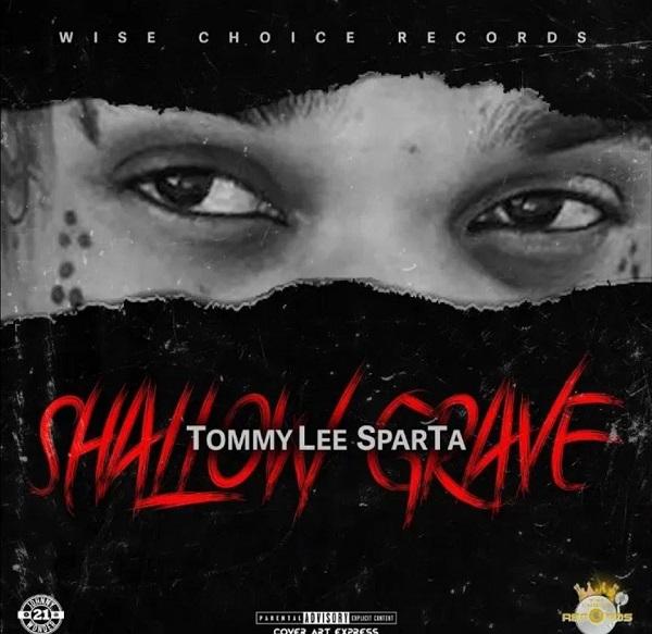 Tommy-Lee-Sparta-–-Shallow-Grave-lyrics