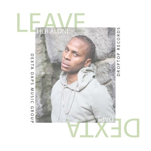 Dexta-daps-leave-lyrics-dexta-daps