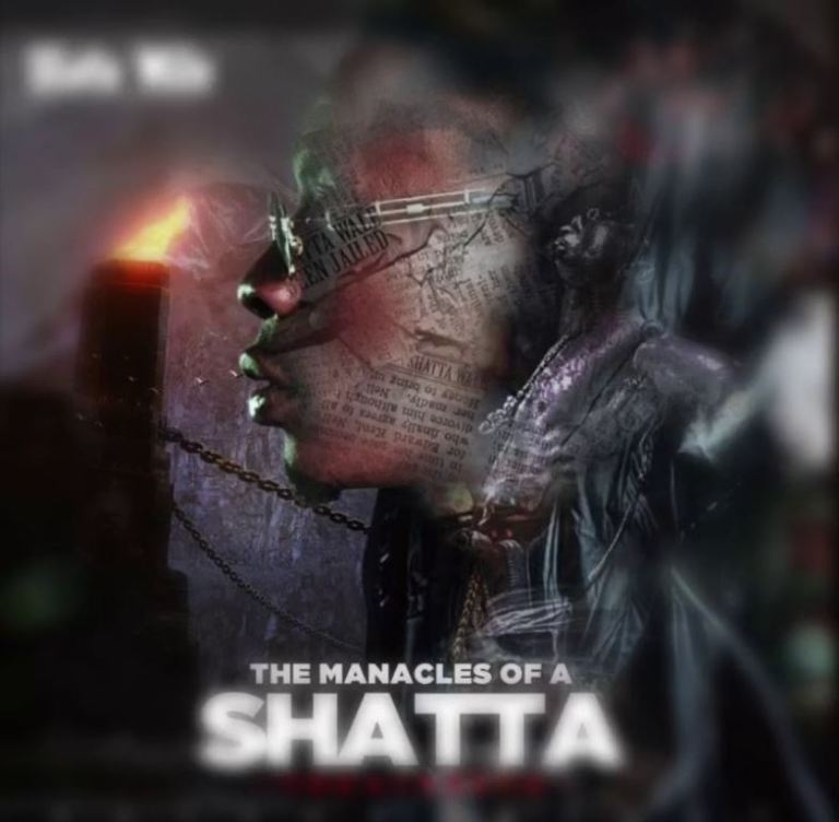 Shatta-Wale-–-Big-Toys-Lyrics