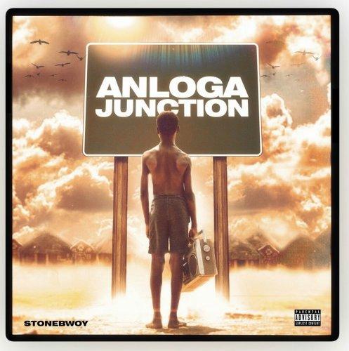 Stonebwoy-Anloga-Junction-Lyrics