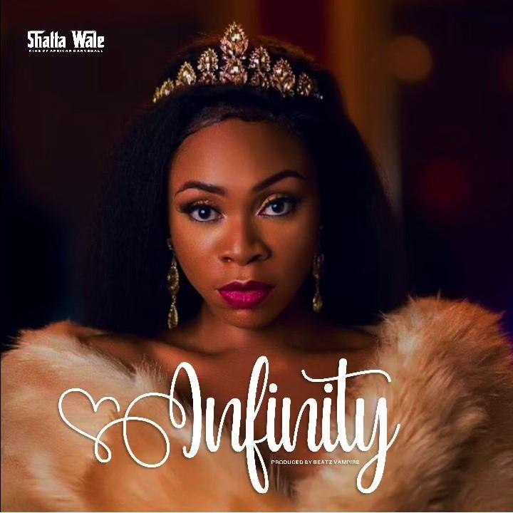 Shatta-Wale-Infinity-Michy-Birthday