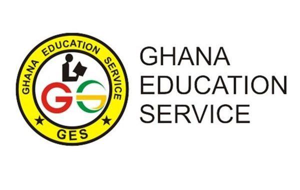 GES Recruitment