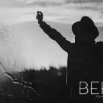 Behos Song lyrics – Sushant KC