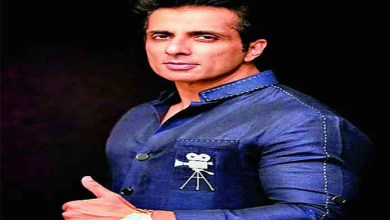 Photo of Sonu Sood, In addition to acting whats else has mastered.