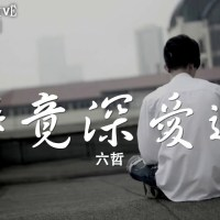 畢竟深愛過 Pinyin Lyrics And English Translation