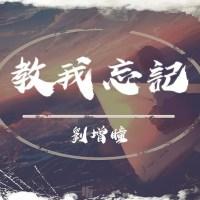 教我忘記 Pinyin Lyrics And English Translation