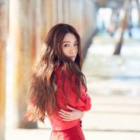 皆可 Pinyin Lyrics And English Translation
