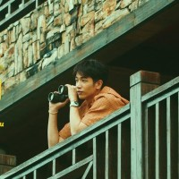 U Pinyin Lyrics And English Translation