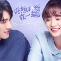 好想 Pinyin Lyrics And English Translation