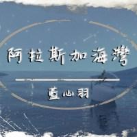 阿拉斯加海灣 Pinyin Lyrics And English Translation