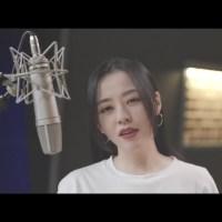 約定 Pinyin Lyrics And English Translation