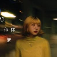 我想和你一起 Pinyin Lyrics And English Translation