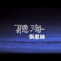 聽海 Pinyin Lyrics And English Translation