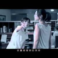 擱淺 Pinyin Lyrics And English Translation