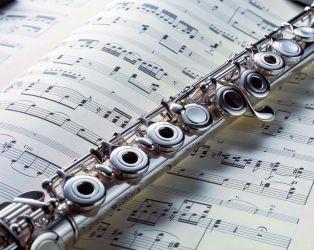 download best flute ringtone for free 2020 Sweet Flute Ringtone