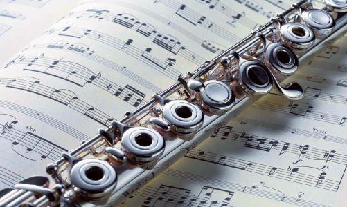 download best flute ringtone for free 2020 | Sweet Flute Ringtone