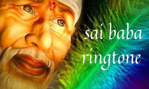 sai baba ringtone download mp3 | Top 10 sainath ringtone