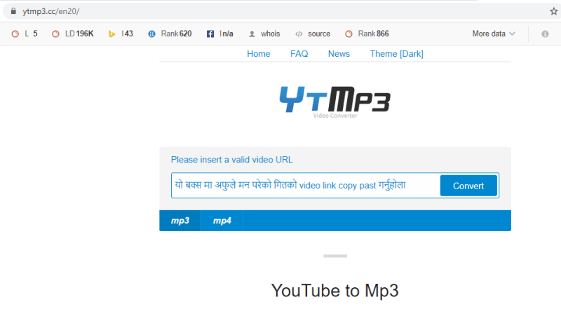 download mp4 free