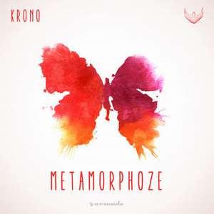 Never Lyrics Krono Songs From Metamorphoze (2015) Album