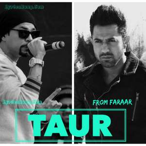 Ajj Mitraan Ne Taur Kaddi Lyrics – Bohemia & Gippy Grewal From Faraar