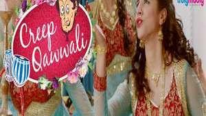 Creep Qawwali Lyrics – All India Bakchod (A.I.B) Creep Qawali