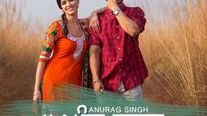 5-taara-lyrics-diljit-dosanjh-ft-tris-dhaliwal-punjabi-songs